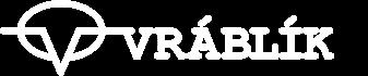 logo-vrablik-mobile