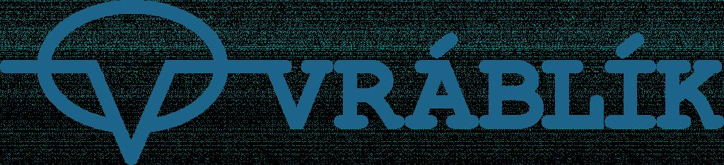 vrablik-logo-blue